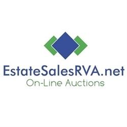 Estate Sales Rva, LLC