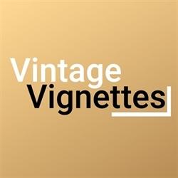 Vintage Vignettes