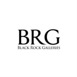 Black Rock Galleries - Dallas