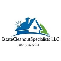 Estate Cleanout Specialists