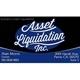Asset Liquidation Inc Logo