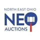 NEO Estate Sales Logo