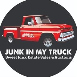 Sweet Junk Estate Sales By Junk In My Truck