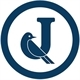 Jaybird Auctions Logo