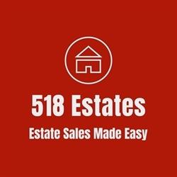 518 Estates