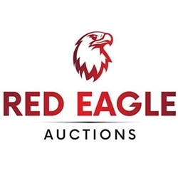 Red Eagle Auctions, LLC