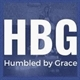 Humbled By Grace Logo