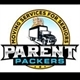 Parent Packers Logo