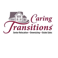Caring Transitions Of The Brandywine Valley