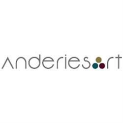 Anderies Art