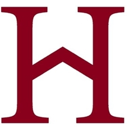 Harper House Estate Sales Logo