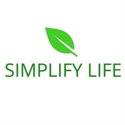 Simplify Life Logo