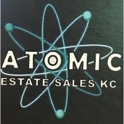 Atomic Estate Sales Kc