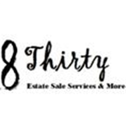 8thirty Services