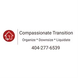 Compassionate Transition Logo