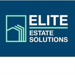 Elite Estate Solutions Logo