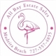 All Bay Estate Sales And Services, Llc. Logo