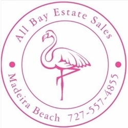 All Bay Estate Sales And Services, Llc.