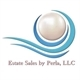 Estate Sales By Perla LLC Logo