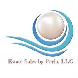 Estate Sales By Perla LLC