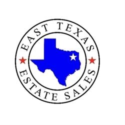 East Texas Estate Sales