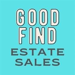 Good Find Estate Sales