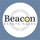 Beacon Estate Sales Logo