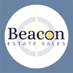 Beacon Estate Sales Logo