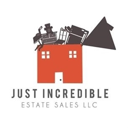 Just Incredible Estate Sales LLC
