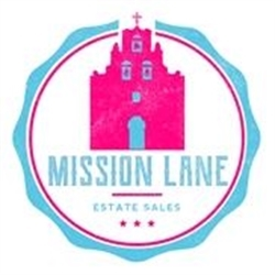 Mission Lane Sales Logo