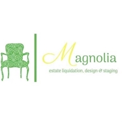 Magnolia Estate Liquidation