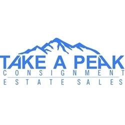 Take A Peak Estates