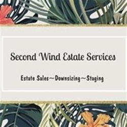 Second Wind Estate Services
