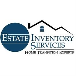 Estate Inventory Services