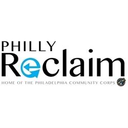 Philly Reclaim