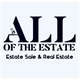 All Of The Estate Logo