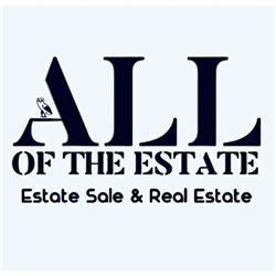 All Of The Estate