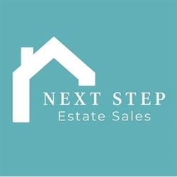 Next Step Estate Sales