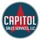 Capitol Sales Services LLC Logo