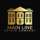 Main Line Estate Company Logo