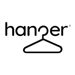 Hanger Estate Co Logo