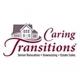 Caring Transition Of Mesa North Logo
