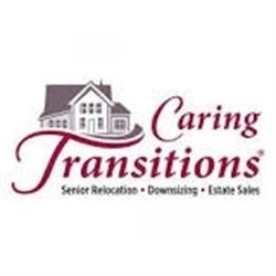 Caring Transition Of Mesa North