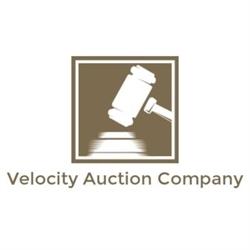 Velocity Auction Company