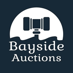 Bayside Auctions