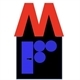 Mystique Finds LLC Logo