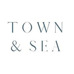 Town And Sea LLC
