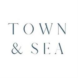 Town And Sea LLC Logo