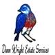 Dunn Wright Estate Services Fl Logo