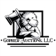 Gopher Auctions, LLC Logo